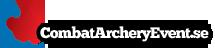 Archery tag combat archery